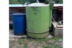 Digister-Biogas-450x600